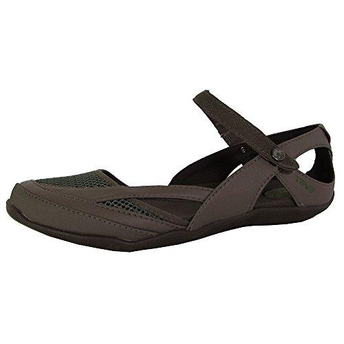 teva-womens-northwater-w-sandal-brown-7-m-us
