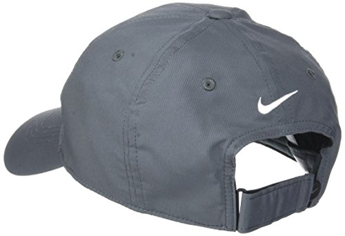 b69fea3efbe Nike Legacy 91 Custom Tech Blank Cap by NIKE (Image  2)