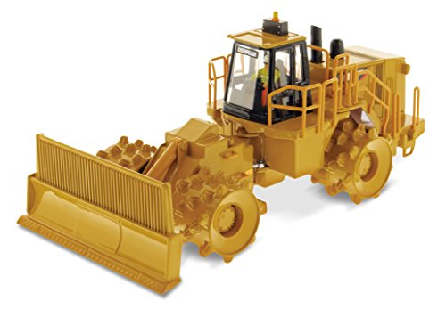 toy compactor - 4
