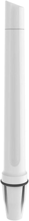 Poynting - Antena Marina (7,5 dB, Wimax/WiFi/LTE): Amazon.es ...