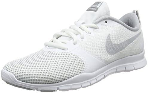 Nike Flex Essential Tr Womens Training