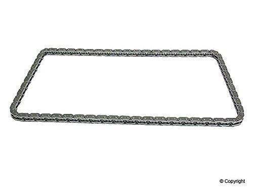 (Iwis Engine Balance Shaft Chain - 74 85 105)