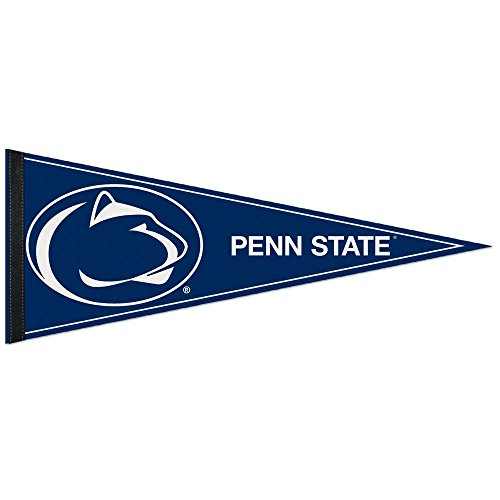 Penn State Banners - Penn State Nittany Lions Official Logo 30