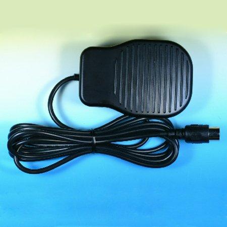 Bonart PP0031-002 Universal Foot Switch for Bonart Scaling Units by Bonart