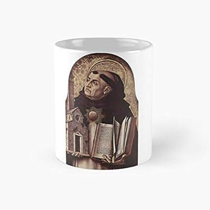 Amazon com: Religion 110z Mugs: Kitchen & Dining