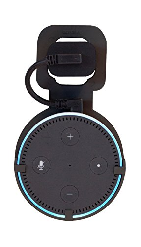 Spot Outlet Holder Amazon Generation product image