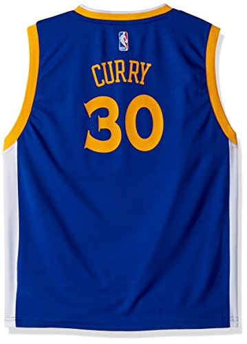 35bfe4de915 Stephen Curry Golden State Warriors Memorabilia