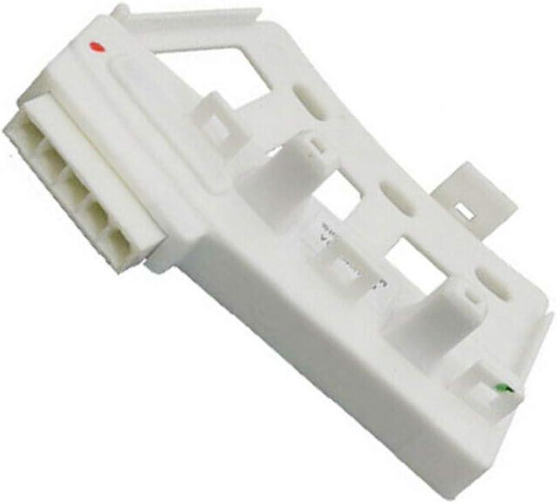 Cleme - Sensor de posición de Rotor de Repuesto para Lavadora ...