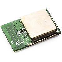 Zigbee Gateway Controller Module