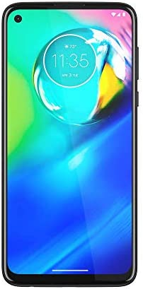 Moto G Power (2020) – Unlocked Smartphone - 64GB – Smoke Black (US Warranty) - Verizon, AT&T, T-Mobile, Sprint, Boost, Cricket, Metro WeeklyReviewer
