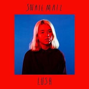 Lush album