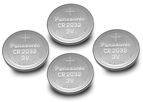 Maxell CR2025 3V Lithium Coin Cell Battery - DL2025 ECR2025