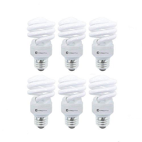 Compact Fluorescent Outdoor Lighting in Florida - 7