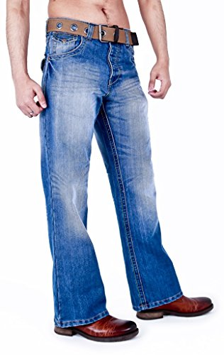 Homme Zico Zico Wash Jeans Homme Jeans Light IqIS4UwE