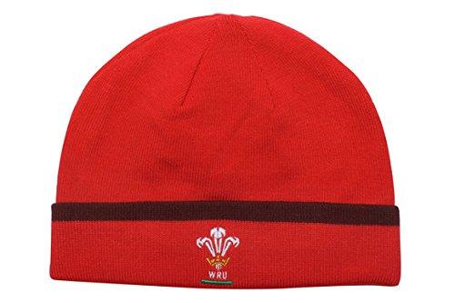 Wales Beanie