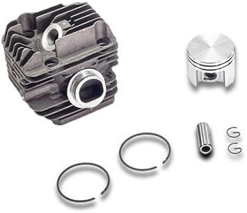 Zylinder Und Kolbensatz Für Stihl Ms260 026 44mm Auto