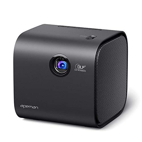 portable mini stereo - 6