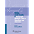 Siegel's Wills and Trusts: Essay and Multiple-Choice Questions and Answers, Fifth Edition