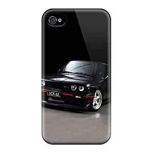 Perfect Hard Phone Cases For Iphone 6 With Provide Private Custom Lifelike Bmw E30 M3 Pictures SherieHallborg