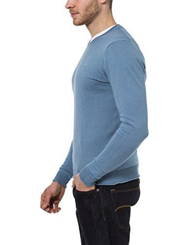 James Maillot Pour Tyler D'été Bleu Couleurs Hommes Douces RUnUrwHx7