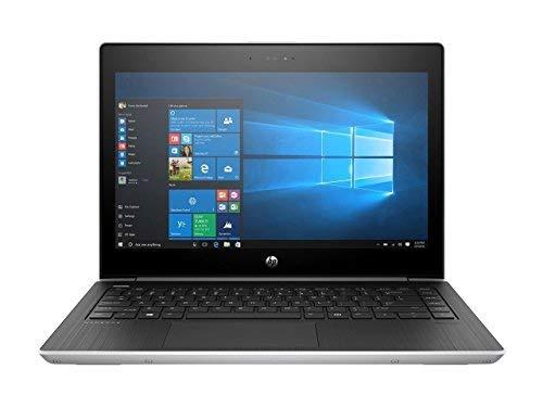 HP ProBook 430 G5 (3BB80UP#ABA) Intel Core i5-8250U (1.60 GHz) 8 GB Memory 128 GB SSD Win 10 Pro-64 [並行輸入品] B07HRMNHZV