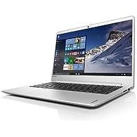 Lenovo IdeaPad 710S 13.3