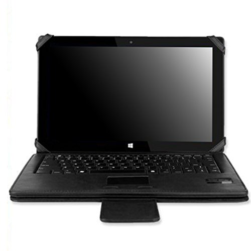 MoKo Bluetooth Keyboard Cover Case for Microsoft Surface ...