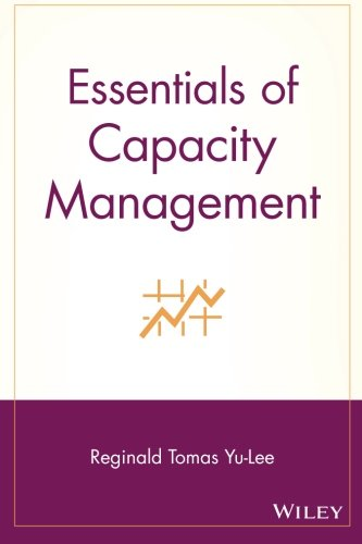 Essentials of Capacity Management