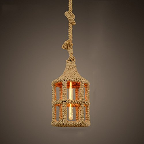 50S Style Pendant Lights in US - 2