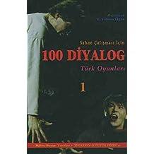 100 Diyalog 1 Türk Oyunlari