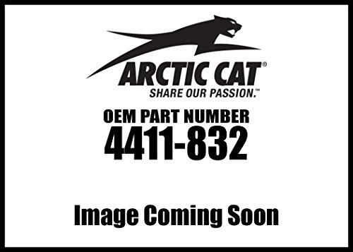 Arctic Cat Decal Side 700 Efi Camo Rh 4411-832 New ()