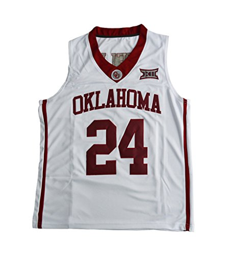 crisgiord-2016-mens-oklahoma-sooners-college-basketball-no24-buddy-hield-hype-elite-jersey-white-l
