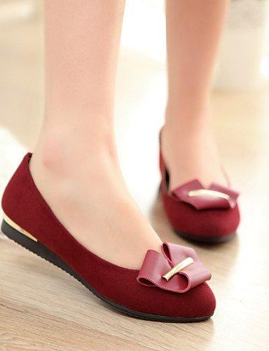 mujer zapatos de de PDX tal qYAHYP0