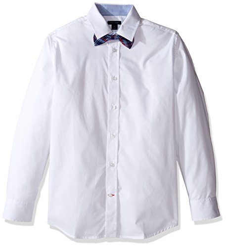 Tommy Hilfiger Mechanical Stretch Shirt product image
