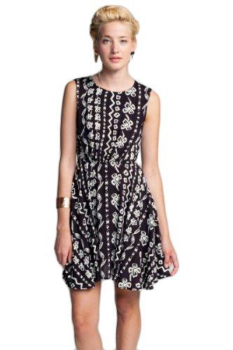 otis and maclain dress - 2