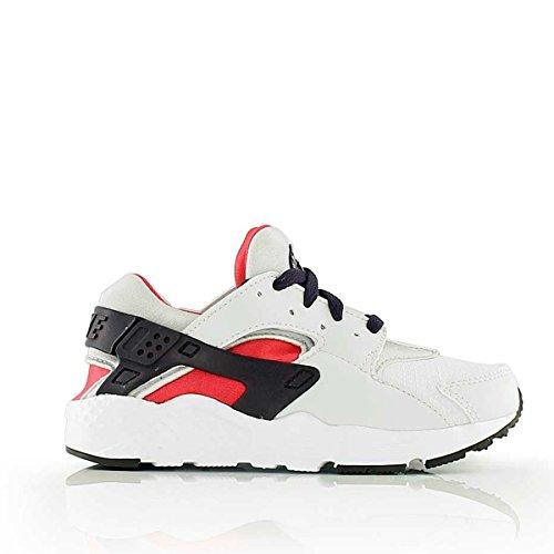 Nike On Gris De 704951 009 27 Chaussures Gar 5 Trail Running H6UaHxT