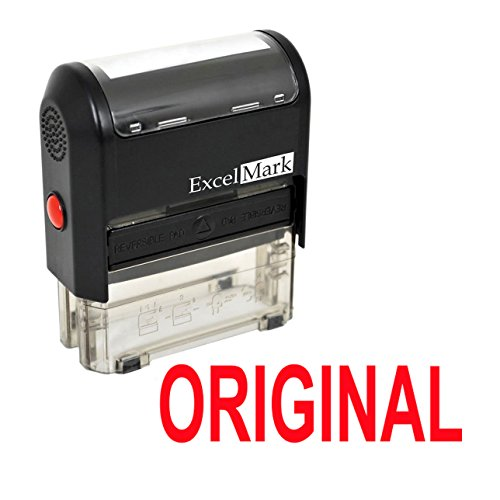 original-self-inking-rubber-stamp-red-ink-42a1539web-r