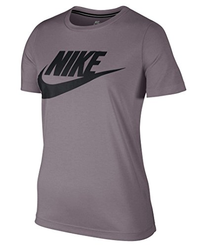 Nsw Rose Top T shirt Nike Hbr W Essntl Femmes a5TTxq