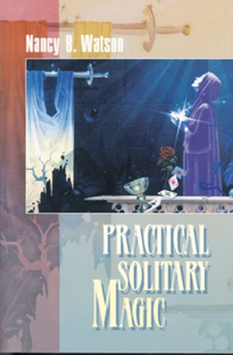 Amazon practical solitary magic ebook nancy b watson murry practical solitary magic by watson nancy b fandeluxe Images