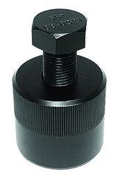 Motion Pro 08-0321 38mm Flywheel Puller