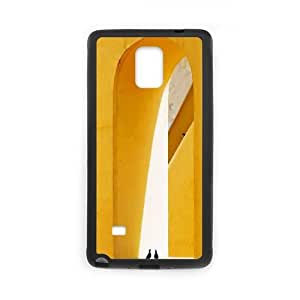 Clzpg Cheap Samsung Galaxy Note4 Case - Pigeon case cover