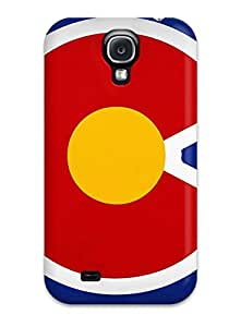 3654119K337758730 abstract minimalistic sports team hockey nhl simple NHL Sports & Colleges fashionable Samsung Galaxy S4 cases