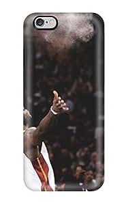 BYcvSBb4181pujcB Case Cover, Fashionable Iphone 6 Plus Case - Lebron James