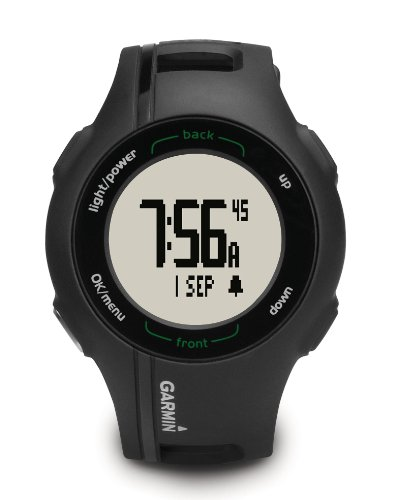 Garmin Approach Waterproof Discontinued Manufacturer