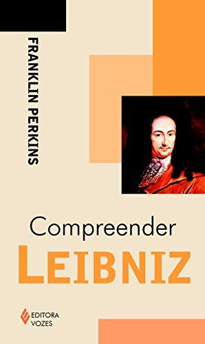 Compreender Leibniz