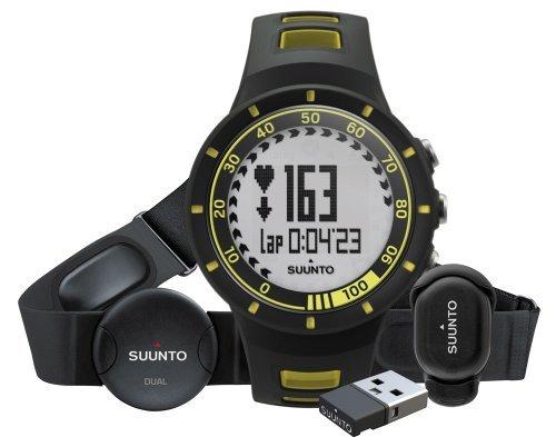 suunto quest watch - 8