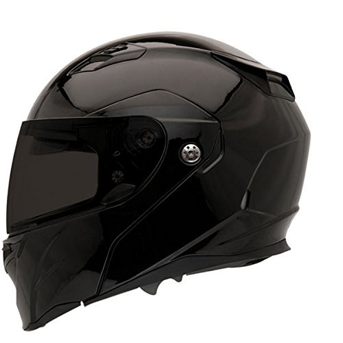 Bell Revolver EVO Helmet - Medium/Black