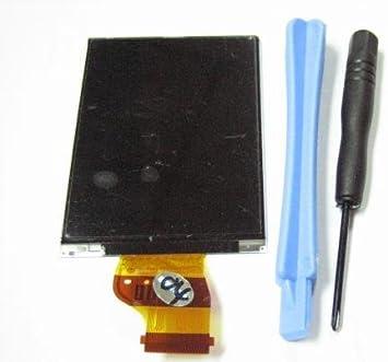 LCD Screen Display For Nikon D7000 SLR DIGITAL CAMERA Repair Parts Replacement