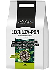 LECHUZA PON 12 liter, neutraal