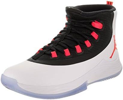 Nike Nike Men Jordan Ultra Fly 2 Basketball Shoes